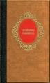 Couverture Le Chevalier d'Harmental Editions de l'Érable 1967