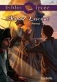 Couverture Histoire du chevalier Des Grieux et de Manon Lescaut / Manon Lescaut Editions Hachette (Biblio lycée) 2012