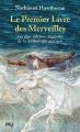 Couverture Le premier livre des merveilles Editions Pocket (Jeunesse) 2014