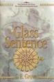 Couverture Les cartographes, tome 1 : La sentence de verre Editions Viking Books 2014