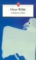 Couverture Contes et récits Editions Le Livre de Poche (Classiques de poche) 2000
