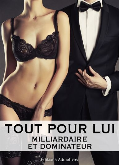 tout pour lui tome 3 de megan harold lire par plaisir. Black Bedroom Furniture Sets. Home Design Ideas