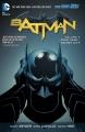 Couverture Batman (Renaissance), tome 04 : L'An Zéro, partie 1 Editions DC Comics 2014
