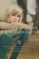 Couverture Saving Wishes, book 1 Editions Autoédité 2013