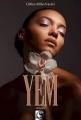 Couverture Yem, intégrale Editions VFB 2014