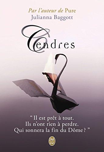 http://mon-irreel.blogspot.fr/2014/09/pure-tome-3-cendres-de-julianna-baggott.html