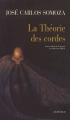 Couverture La théorie des cordes Editions Actes Sud 2007