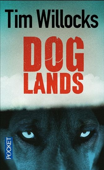 Couverture Doglands