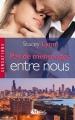 Couverture Don't Lie to Me, tome 1 : Pas de mensonges entre nous Editions Milady (Romance) 2014