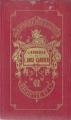 Couverture L'auberge de l'ange gardien Editions Hachette (Bibliothèque rose illustrée) 1893