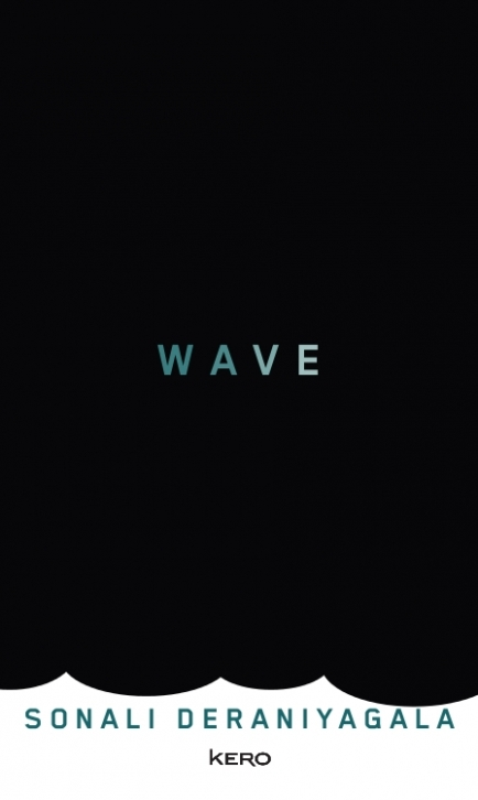 Couverture Wave