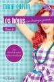Couverture Les héros ça s'trompe jamais, tome 3 Editions Goélette 2014