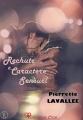 Couverture Rechute à caractère sensuel Editions Sharon Kena (Éros) 2014
