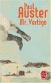 Couverture Mr. Vertigo Editions Le Livre de Poche 1997