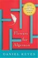 Couverture Des fleurs pour Algernon Editions Mariner Books 2005