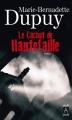 Couverture Le cachot de Hautefaille Editions Archipoche 2014