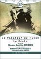 Couverture Le Visiteur du Futur : La Meute, tome 3 : Le Ventre Mou Editions Bragelonne 2014