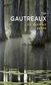 Couverture Le Dernier Arbre Editions Points (Grands romans) 2014