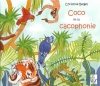 Couverture Coco et la cacophonie Editions Lire c'est partir 2007