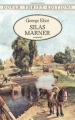 Couverture Silas Marner Editions Dover Thrift (Classics) 1996