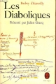 Couverture Les Diaboliques Editions Le Livre de Poche (Classique) 1966