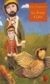 Couverture La Petite Caille Editions Lire c'est partir 2007