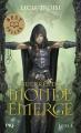 Couverture Guerres du Monde Émergé, tome 1 : La secte des Assassins Editions Pocket (Jeunesse - Best seller) 2014