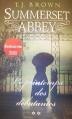 Couverture Summerset Abbey, tome 2 : Le printemps des débutantes Editions France loisirs 2014