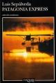 Couverture Le neveu d'Amérique Editions Tusquets 1996