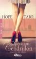 Couverture Contes de filles, tome 1 : Opération Cendrillon Editions Milady (Romance - Emotions) 2014