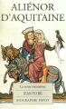 Couverture Alienor d'Aquitaine : La reine insoumise Editions Payot (Biographie) 2004