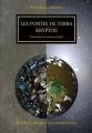 Couverture L'Hérésie d'Horus, tome hs : Les portes de Terra, Kryptos Editions Black Library France 2012