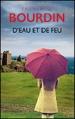 Couverture D'eau et de feu, tome 1 Editions France Loisirs 2014