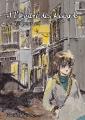 Couverture À l'Ombre des Regards, tome 1 : Oeil pour oeil Editions Kitsunegari 2014