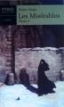 Couverture Les Misérables (3 tomes), tome 3 Editions de la Seine 2005