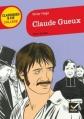 Couverture Claude Gueux Editions Hatier (Classiques & cie - Collège) 2009