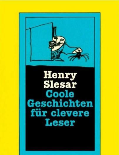 Couverture Coole Geschichten für Clevere Leser