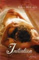 Couverture Initiation Editions Harlequin (Spicy) 2010