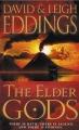 Couverture Les Rêveurs, tome 1 : Le Réveil des anciens dieux Editions HarperVoyager 2005