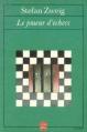 Couverture Le Joueur d'échecs / Nouvelles du jeu d'échecs Editions Le Livre de Poche 1995