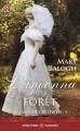 Couverture La saga des Bedwyn, tome 5 : L'inconnu de la forêt Editions J'ai Lu (Pour elle - Aventures & passions) 2014