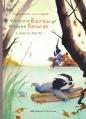Couverture Monsieur Blaireau et Madame Renarde, tome 3 : Quelle équipe ! Editions L'École des loisirs 2011