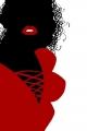 Couverture Sin city, tome 6 : Des filles et des flingues Editions Rackham 2014