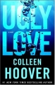 Couverture Ugly Love Editions Atria Books 2014