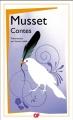 Couverture Contes Editions Flammarion (GF) 2010