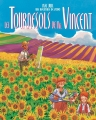 Couverture Zobo et les fleurs de vie, tome 2 : Les tournesols de M. Vincent Editions Paquet (Bao) 2012