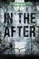 Couverture In the After, tome 1 Editions HarperTeen 2013