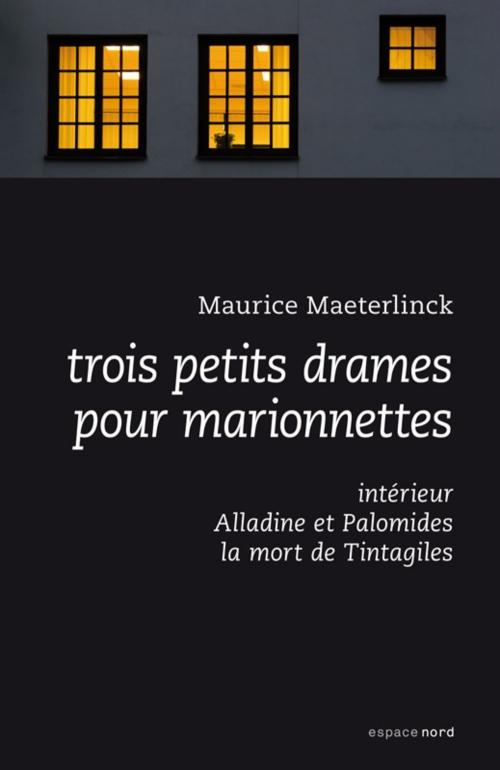 http://entournantlespages.blogspot.fr/2014/09/trois-petits-drames-pour-marionnettes.html