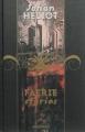 Couverture Faerie Stories, intégrale Editions Mnémos 2014