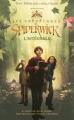 Couverture Les Chroniques de Spiderwick, intégrale Editions France Loisirs 2009